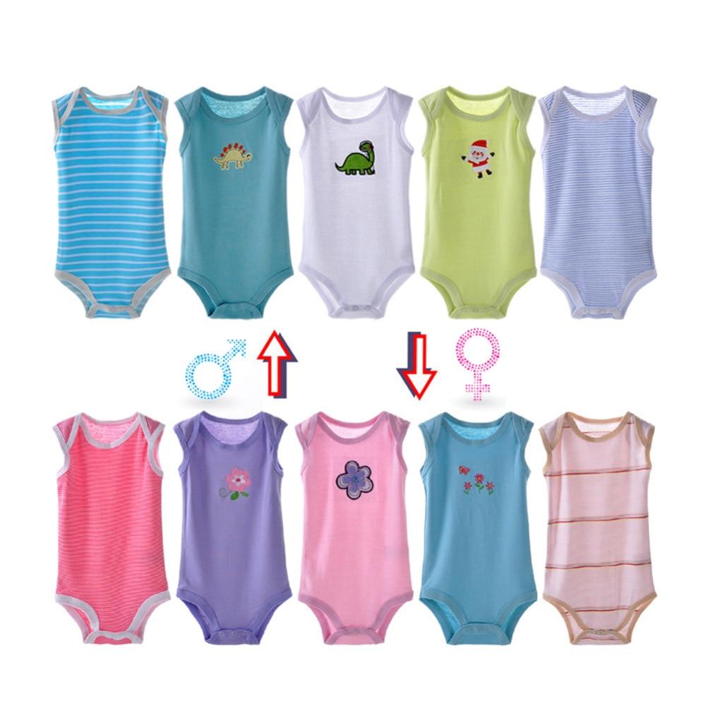 cheap newborn girl clothes