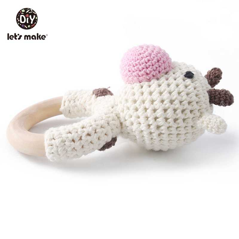 Elefante de Crochê Rosa | Elefante de crochê, Amigurumi de croche ... | 800x800