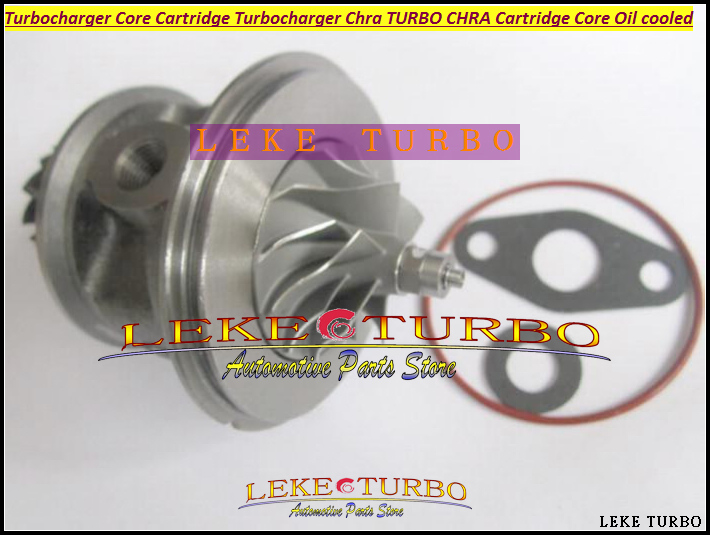 Turbo Cartridge CHRA TD03L4 49131-05313 6C1Q6K682-CD 6C1Q6K682CE 1567327 1449556 Turbo For Ford Transit VI 06-08 V347 2.2L TDCI turbo cartridge chra td03l4 49131 05312 49131 05310 49131 05313 6c1q6k682cd 6c1q6k682ce for ford transit puma duratorq v347 2 2l