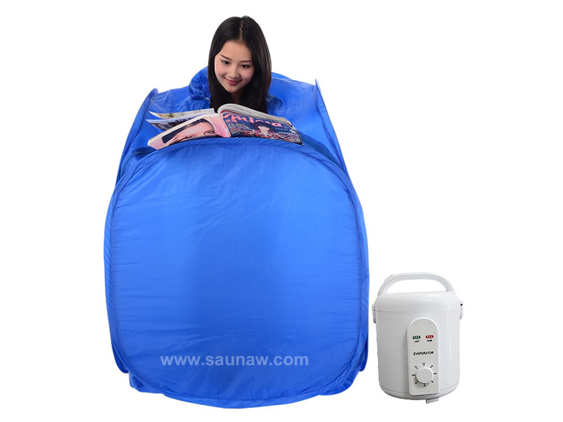 portable-steam-sauna-room-01