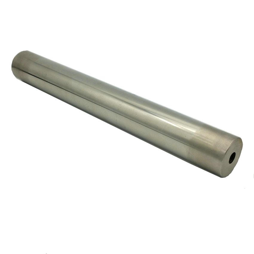 Dia. 38mm NdFeB Magnetic Wand 6K-12K GS Cylinder Filter Strong Neodymium Magnet Stainless Steel 304 Sanitary Iron RemovalDia. 38mm NdFeB Magnetic Wand 6K-12K GS Cylinder Filter Strong Neodymium Magnet Stainless Steel 304 Sanitary Iron Removal