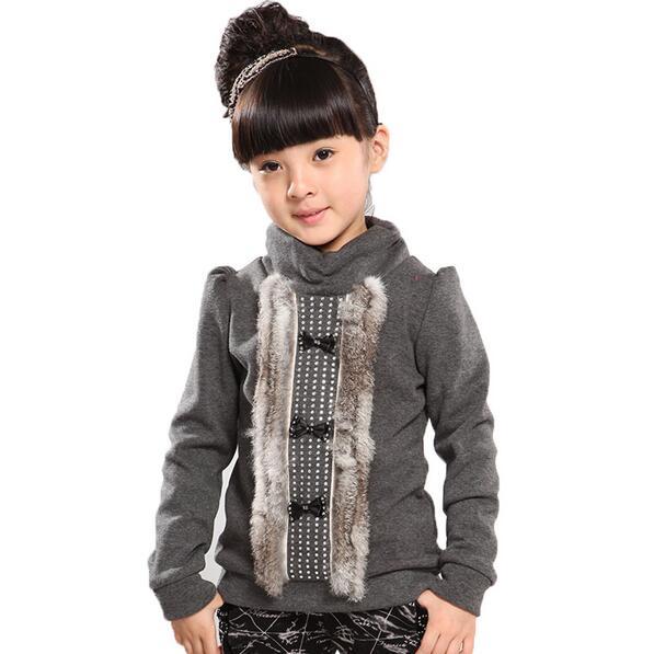 f9712aac2b2e53 Crianças Jeans para Meninas Calças Jeans Crianças Denim Calças Infantis  Calças Skinny calças Do Bebê Roupas de Outono Meninas Bottoms 2 4 T 6 8 ...