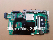 K70AE Laptop Motherboard Mainboard For ASUS 35 Days Warranty Works Well