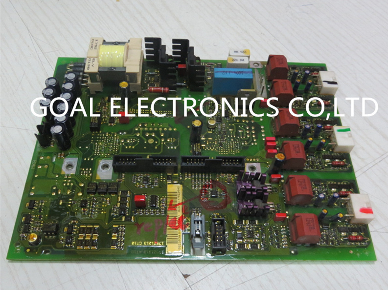купить The Danfoss inverter VLT5000/6000/7000 series 15kw-75kw driver board/power Board дешево