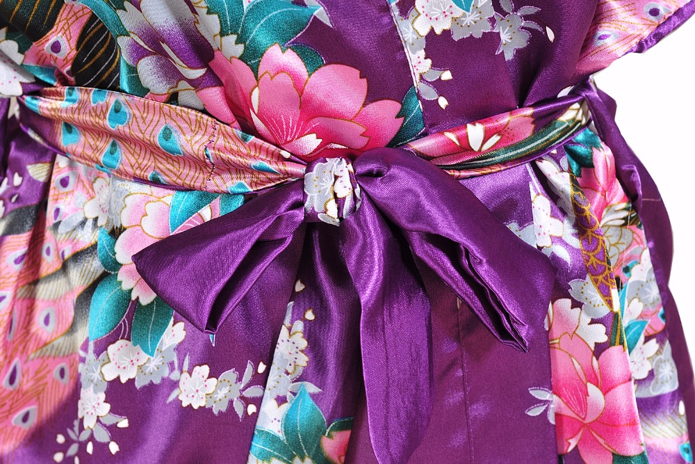 эотический халат купить в Китае