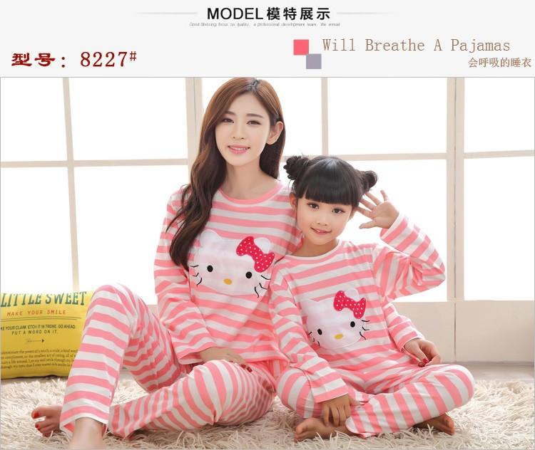 family christmas pajamas (1)