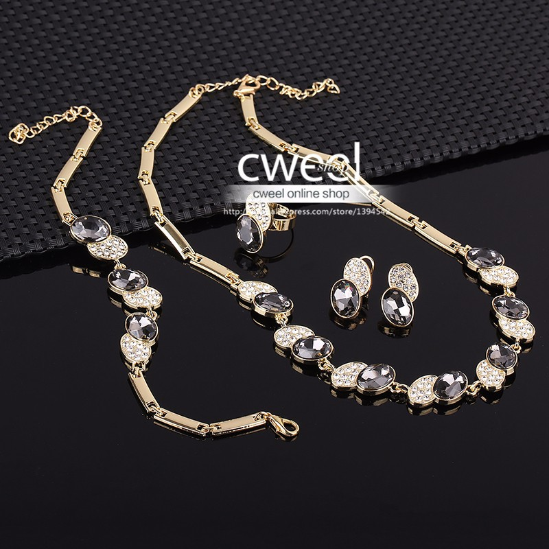jewelry sets cweel (493)