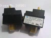 [SA] Eco original original ALCO PS3-AF5 pressure switch inlet pressure genuine original alco com алкоголь ночью