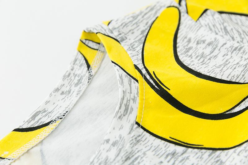 HTB1RNlfPVXXXXXWaXXXq6xXFXXXs - Hot Style Pineapple Print Tees Short Sleeve T-shirt Women