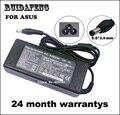 19V 4.74A AC Adapter Charger 90W  For Asus X51L X51R X52F X72DR X72F X58  Laptop