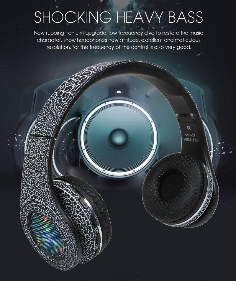 bluedio bluetooth casque headset (5)