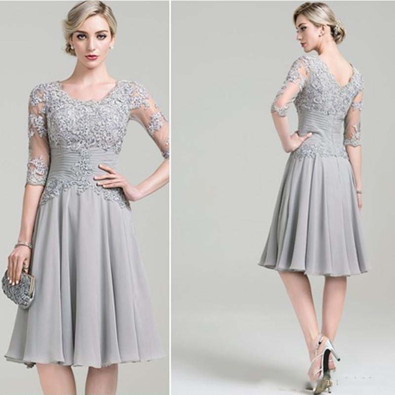 silver dress for wedding guest popular wedding dresses buy cheap wedding dresses 7434