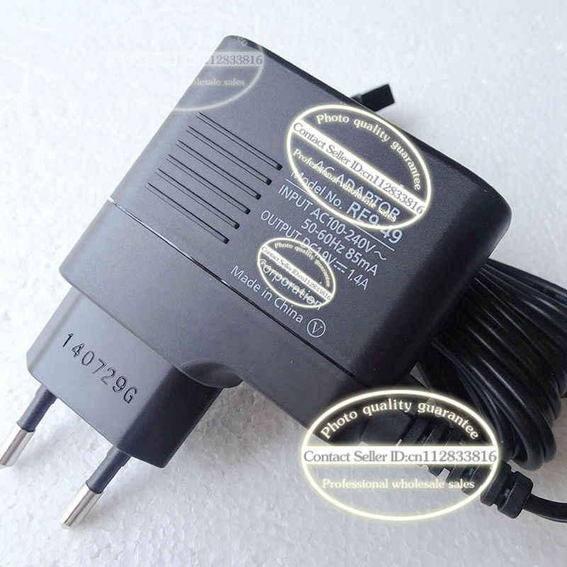 Electric hair charger RE9 49 ER GC70 ER GC50 ER CA35 ER CA65