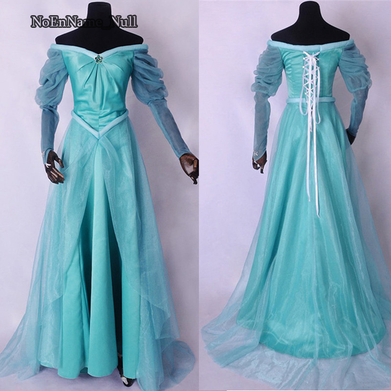Anime Princess Ball Gowns – Fashion dresses