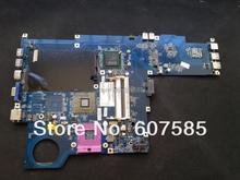 For Lenovo G530 Laptop Motherboard LA-4212P Intel CPU 100% tested good condition