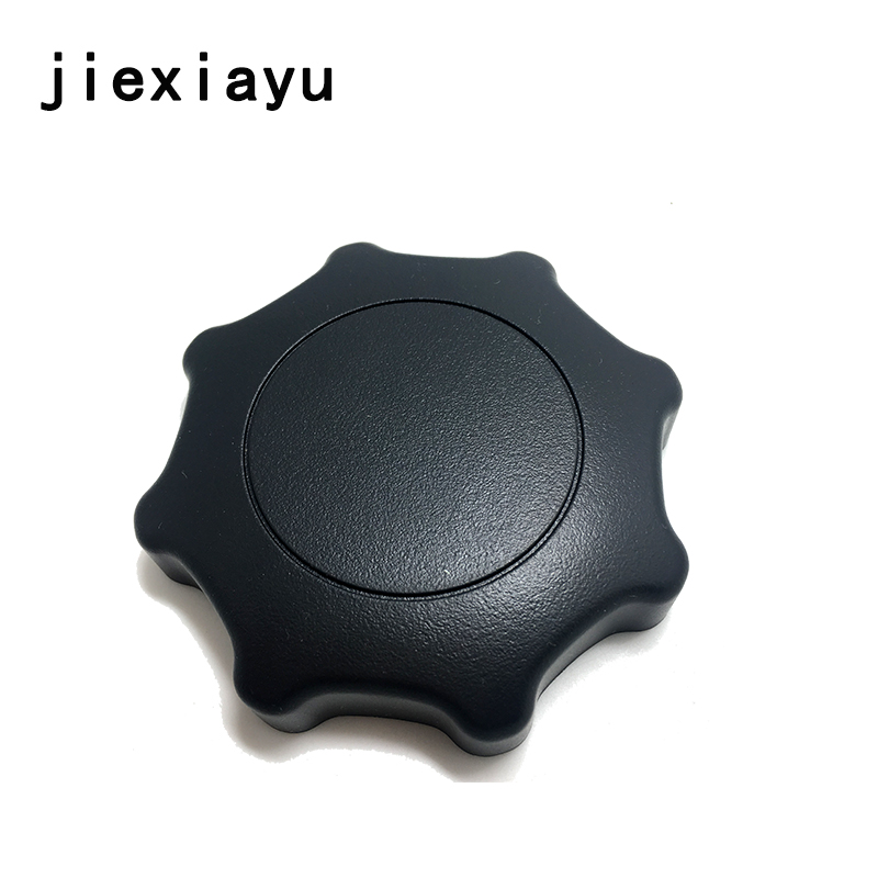 OEM שחור כפתור כוונון מושב עבור בורה פולו גולף ג 'טה Mk4 פאסאט חיפושית ליאון איביזה B5 18D 881 671 1J0881671F 1J0 881 671 F