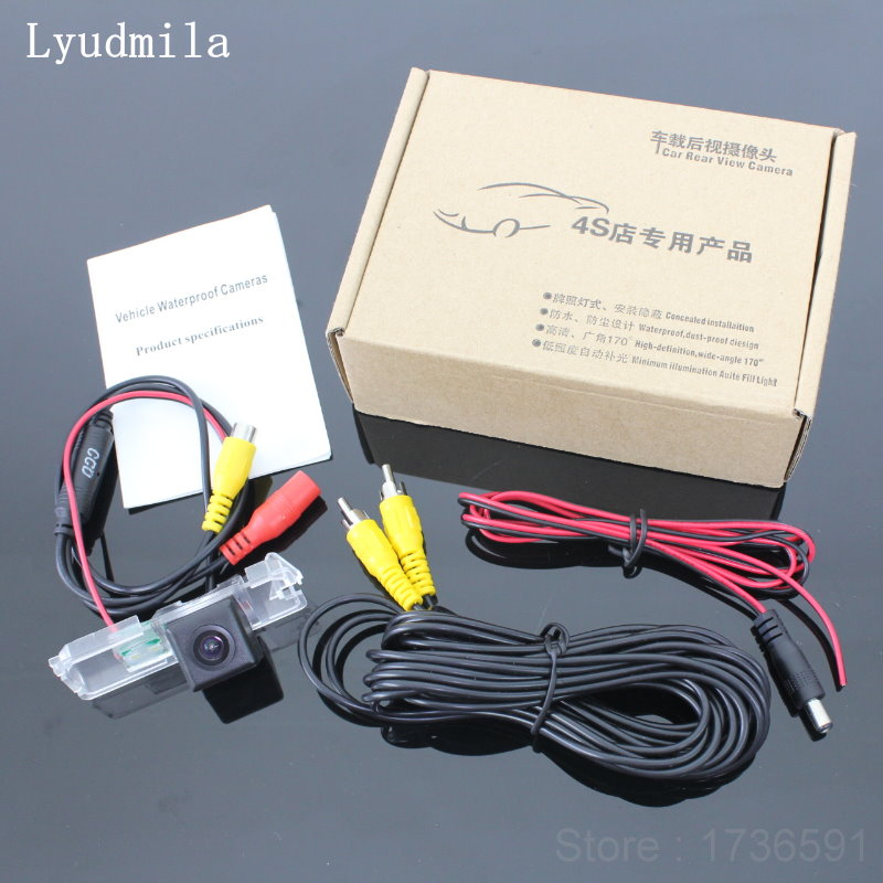 Aliexpress buy lyudmila for volkswagen vw amarok robust 2010 aliexpress buy lyudmila for volkswagen vw amarok robust 20102014 rear view reversing camera hd ccd night vision back up parking camera from publicscrutiny Choice Image
