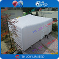 15*10*5mH   giant large outdoor inflatable wedding/event/party  tent,inflatable  cube tent,inflatable marquee