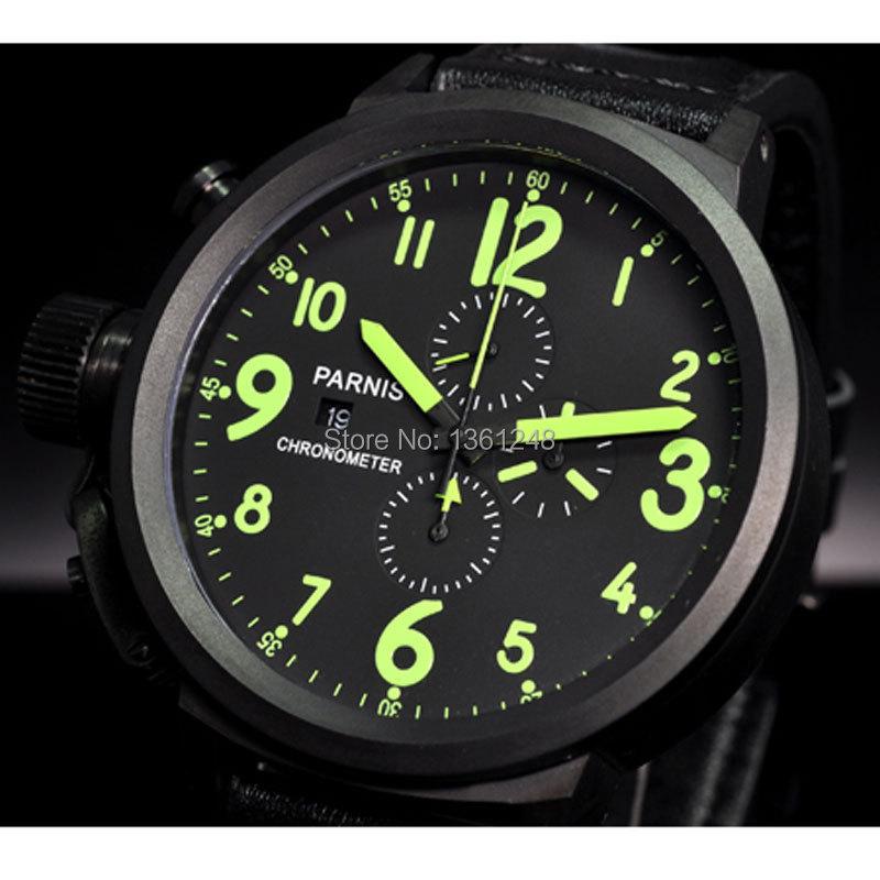 orologio 50mm