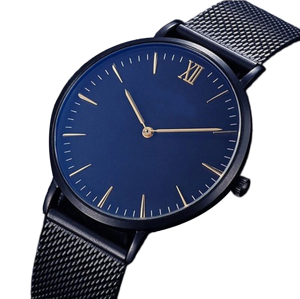 Digital Watches Watches Montre Mens Womens Led Digital Date Rectangle Dial Faux Leather Strap Wrist Watch Sport Watch Relogio Digital Watch Relieving Heat And Thirst.