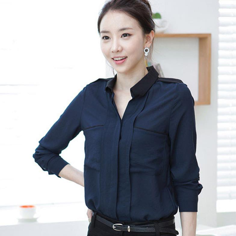 Online Get Cheap Womens Formal Tops -Aliexpress.com | Alibaba Group