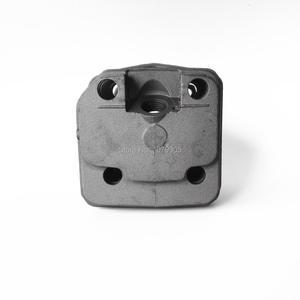 Image 5 - 52CC 5200 Kettensäge zylinder und kolben set dia 45mm