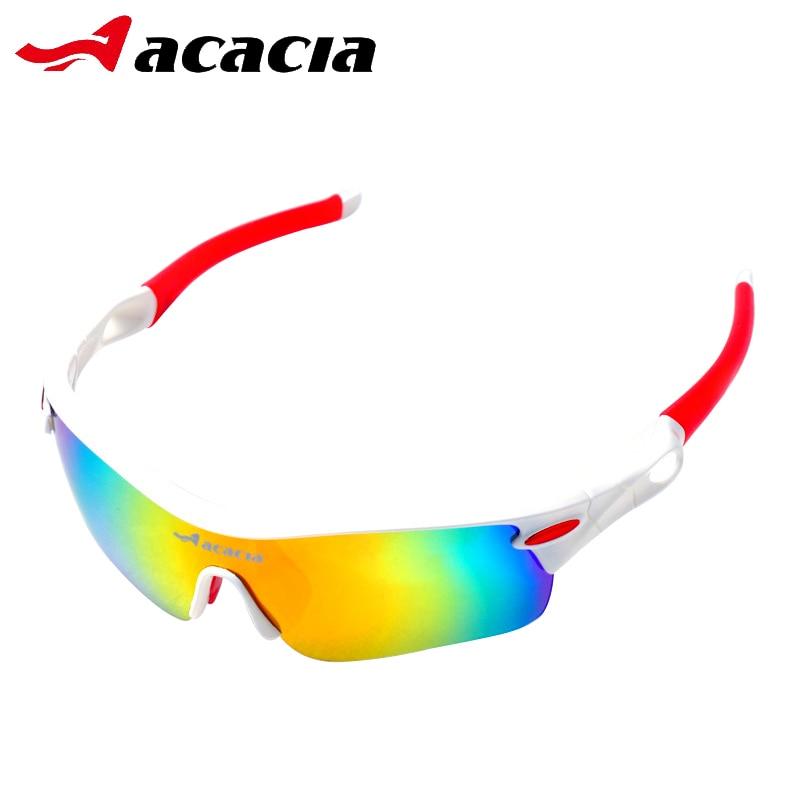 Acacia Bicycle Motocross Cycling Eyewear Bike Cycling font b Sunglasses b font Sport Motorcycle font b