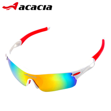 Acacia Bicycle Motocross Cycling Eyewear Bike Cycling Sunglasses Sport Motorcycle Snowboard Outdoor Bicycle Cycling Glasses