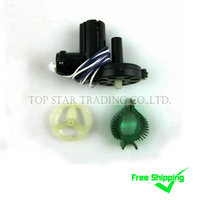 Free Shipping Sales Promotion MJX F45 F645 Spare Parts Accessories Combo 014 Tail Motor Kit Tail