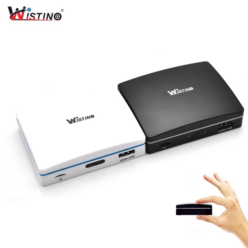Wistino CCTV 8CH NVR 4CH Mini NVR VGA HDMI Security System Network Video Camera Recorder For 1080P IP Camera Onvif  NVR genuine fuji mini 8 camera fujifilm fuji instax mini 8 instant film photo camera 5 colors fujifilm mini films 3 inch photo paper