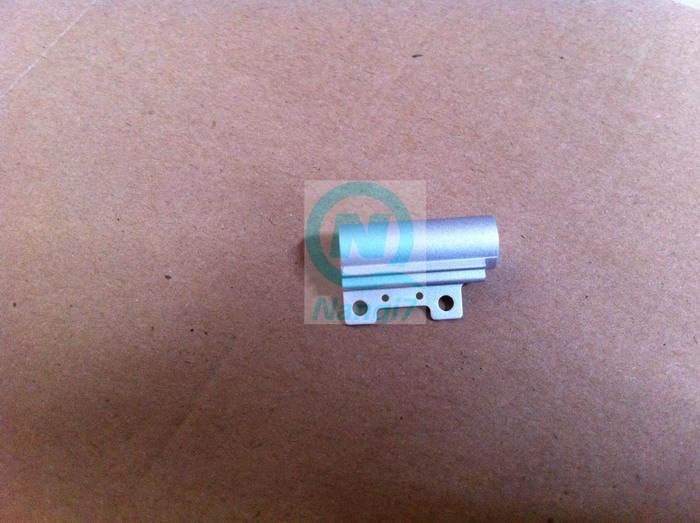 New Original Hinge Cover Hinge Cap Middle For Hp Elitebook 2560p Left A Laptop Bags & Cases