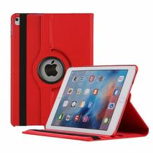 360 Degrees Rotating PU Leather Flip Cover Case For iPad Mini 1 2 3 Stand Holder Cases Smart Tablet Case A1432 A1454 A1600 A1490 for ipad mini 1 2 3 case 360° rotating flip pu leather case cover for ipad mini 3 2 1 stand cases smart tablet cover sleep wake