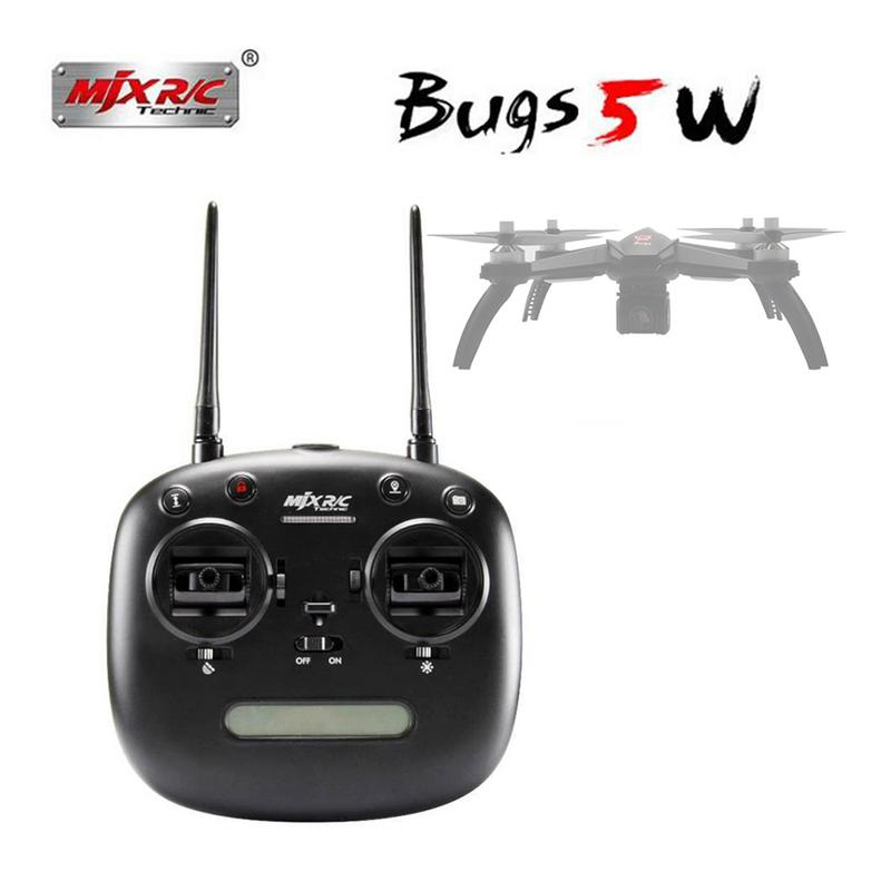 top 10 transmitter for quadcopter brands and get free