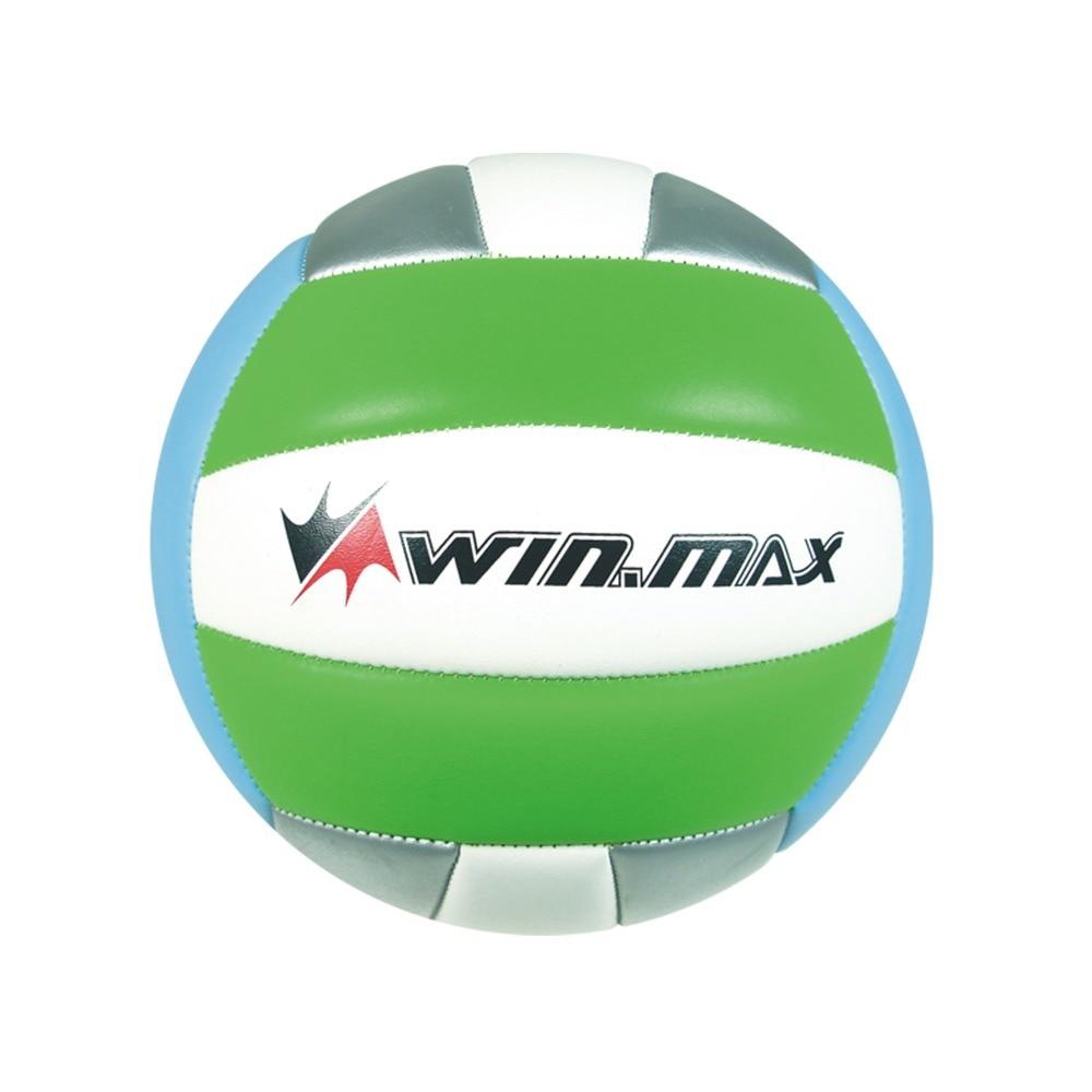 2015 Winmax κλασική μηχανή μάρκας ραμμένη - Ομαδικά αθλήματα - Φωτογραφία 2