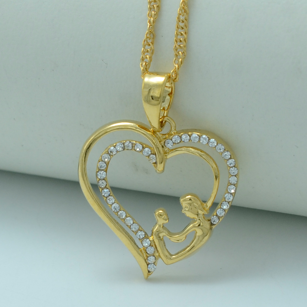 Compare Prices on Mother Birthday Gifts- Online Shopping/Buy Low ...