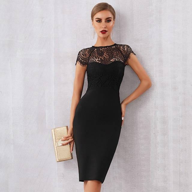 Фото облегающее платье seamyla новинка 2021 женское элегантное белое цена