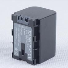 Bateria para jvc bn-vg107, BN-VG108, BN-VG114, BN-VG121, BN-VG138, BN-VG107E, BN-VG108U, BN-VG114E, BN-VG121U, BN-VG114US