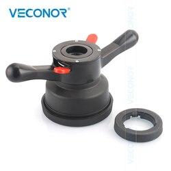 36X3mm Cepat Kacang Set Mesin Balancing Roda Aksesoris Alat Praktis Balancing Roda Alat