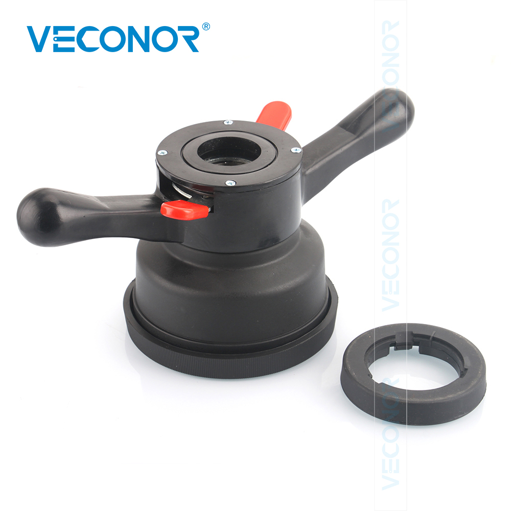 36X3mm Quick Nuts Set Wheel Balancing Machine Accessories Practical Tool Wheel Balancing Tools