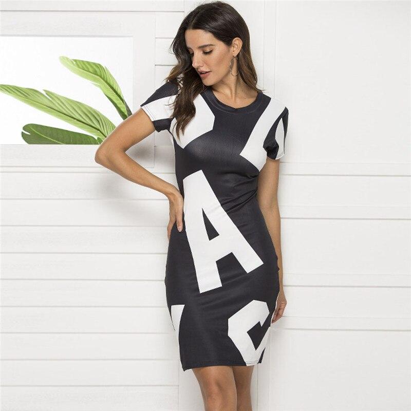 36f6b81c5288 Hirigin nueva moda mujer Boho Floral playa mini vestido femenino verano  pachwork carta vestidos ...