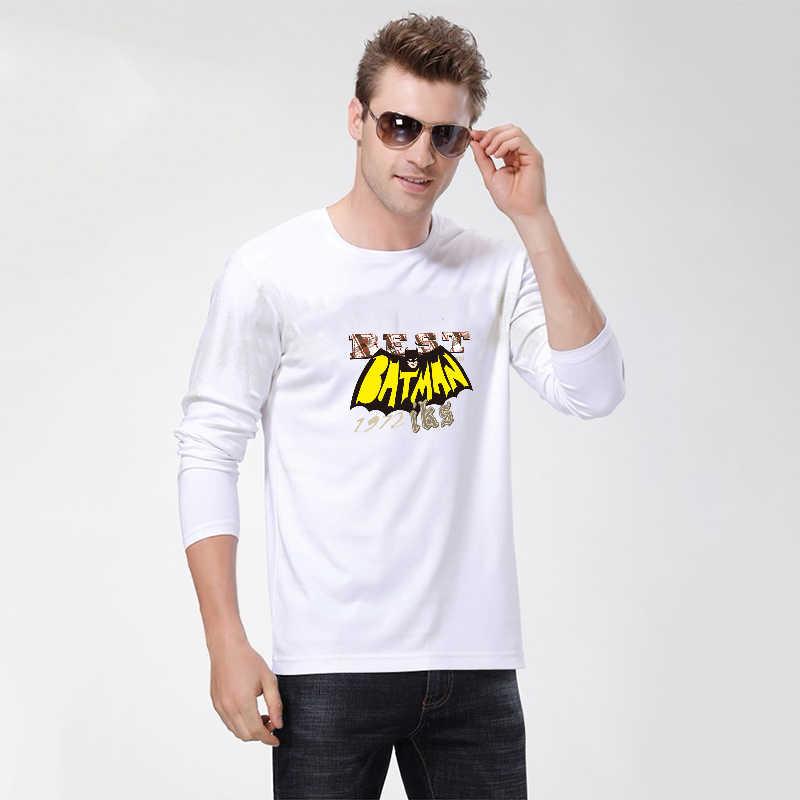 Prajna Biker Patch ubrania akcesoria Batman żelazko na Transfer złamane ramię Mozart dinozaur kot kobieta t-shirty a-poziom zmywalny