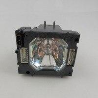 جودة عالية مصباح ضوئي POA-LMP124 ل سانيو PLC-XP200L مع اليابان فينيكس الأصلي مصباح الموقد