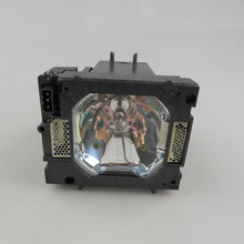 цена на High quality Projector lamp POA-LMP124 for SANYO PLC-XP200L with Japan phoenix original lamp burner