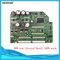Каретная плата PCA  каретная плата  C7769-60332  C7769-60376 для HP DesignJet 500 510 800 820 815 PS  детали плоттера  бесплатная доставка