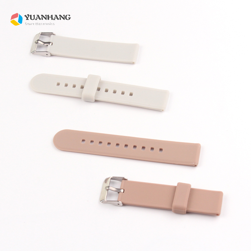Smart Safe GPS Location Finder Locator Tracker for Kid Son Child Baby T58 Watch Wristwatch Strap for T58