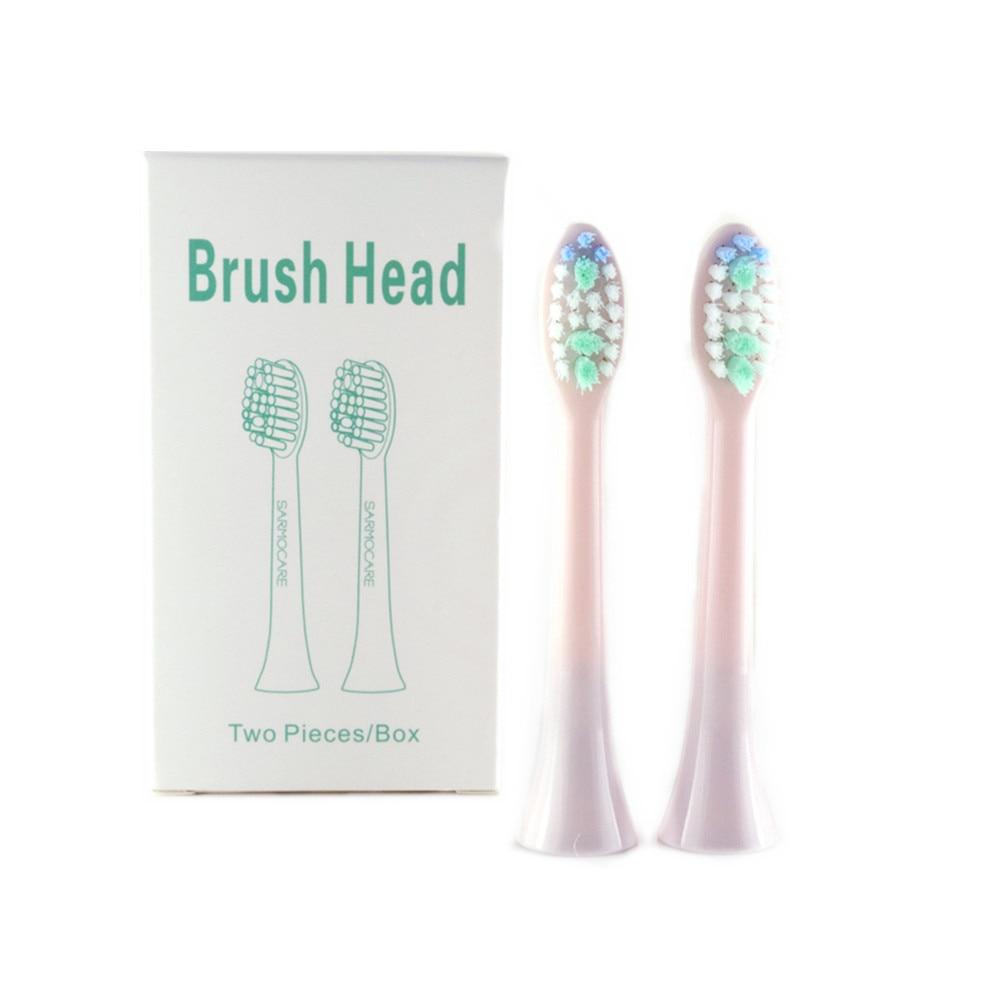 10 pcs escova de dentes eletrica cabeca 04