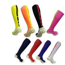 New Men Sports Soccer Socks
