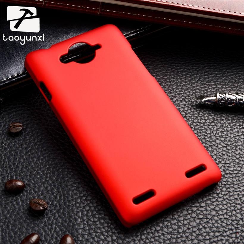taoyunxi-10pcs-lot-ultra-thin-plastic-back-cover-case-for-zte-fontbred-b-font-fontbbull-b-font-v5-v5