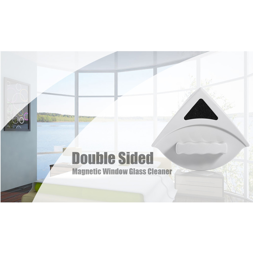 Double Glass 5 3 Window : Aliexpress buy household double sided magnetic