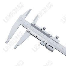 Best Buy Shanggong Stainless steel Vernier Calipers 0-300mm no include depth measuring blade